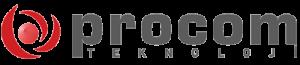 Procom Technology