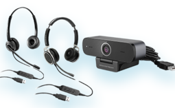 PERSONAL COLLABORATION DEVICES